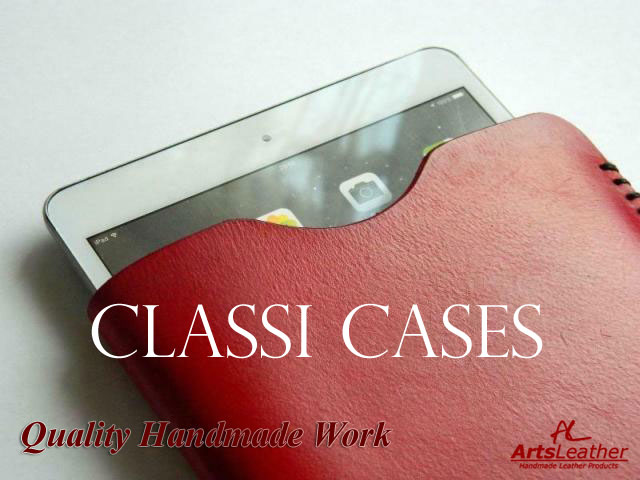 classi-cases-ipad-leather-case-a