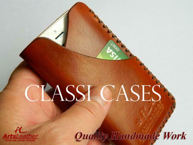 classi-cases-iphone-leather-case-aaa