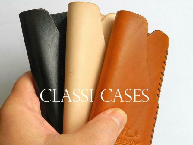 classi-cases-iphone-leather-cases-a