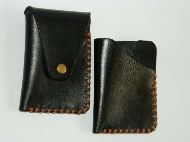 leather-wallet-3